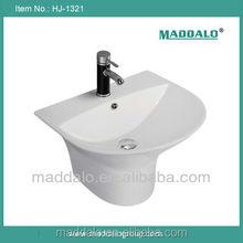 2012 Newest model high tempretured Foshan ceramic
