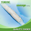 China supplier fresh and natural 20/22A salted sheep casing