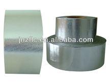 aluminium foils for capsule