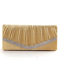 China Online Selling New Products in 2015 Brand Famous Evening Bag