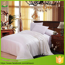 Specialized in hotel king size luxury pure silk duvet/chinese silk comforter