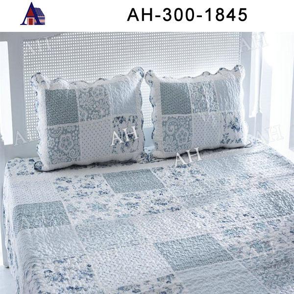 blanc chenille coton matelass patchwork couvre lit main couette id du produit 60135621187. Black Bedroom Furniture Sets. Home Design Ideas