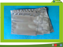 Clear Bags Static Shielding Bags, Reclosable Ziplock