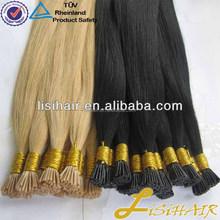 Direct Human Hair Factory Hair Straightener Wholesale