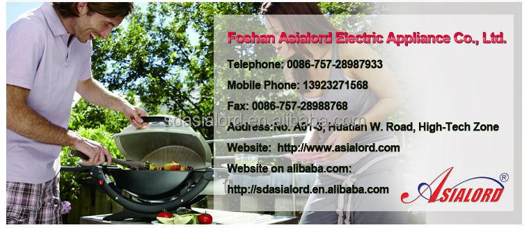 Excalibur 10 Tray 1000W Food Dehydrator