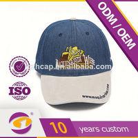 Price Cutting Customize 100% Acrylic Orange Baby Cowboy Hat
