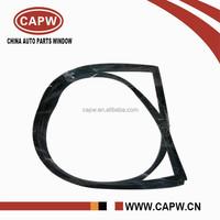 Windshield Weatherstrip for Toyota Land Cruiser FZJ80 56121-60110 Car Auto Parts