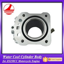 Wholesale ZS250CC Cylinder Block Motorcycle Engines New Products