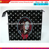 High quality Eco friendly printing PVC bag