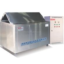ultrasonic cleaning equipment KR-2400