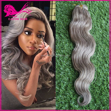 8a grade brazilian body wave hair, wholesale brazilian human hair extensions, cheap brazilian gray hair weave