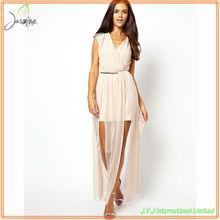 Nuevo diseño moderno alta calidad para mujer ropa de moda 2013