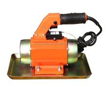 mini Portable concrete power trowel machine for sale