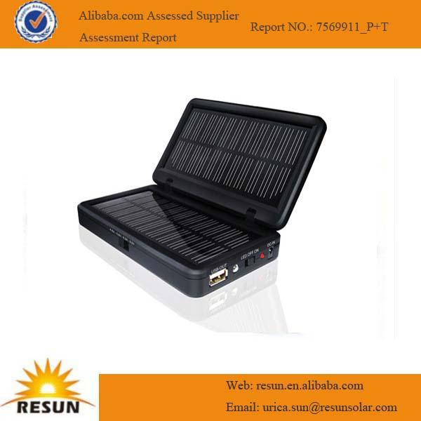 solar charger 05.jpg