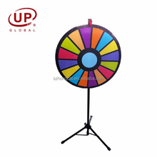 2015 new wholesale prize wheel,wheel of fortune,buy wheel of fortune
