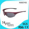 2015 Newest magnetic sport sunglasses