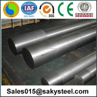 hot sale cold drawn aisi630 cold drawn round bar tensile strength