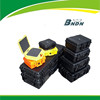 ABS Material Waterproof Box,, Waterproof Case Tool Box