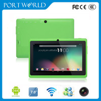 shenhzen alibaba express andriod 4.4 best price mini tablet pc tablet pc