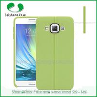2015 popular supplier case phone tpu for samsung galaxy a3 case