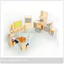 1/12 scale miniature furniture , antique mini furniture , mini bar furniture