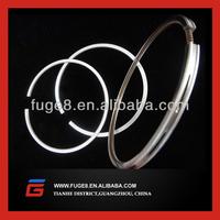 3406 piston ring 1W8922