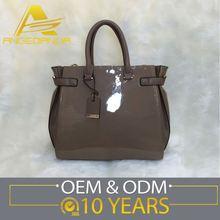 Quality First Latest Designs Handbag Cost