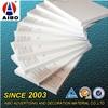 Digital Printing 8mm Light Sintra Solar Advertising Pvc Sheet Foam