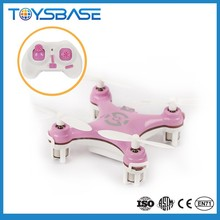 Mini quadcopter cheerson cx-10 cx10 mini 2.4g 4ch 6 axis quadcopter