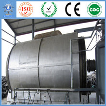 Buy direct from china manufacturer used trucks tyres fuel oil extraction machine for sale
