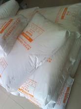 EVA Ethylene-Vinyl Acetate Copolymer