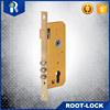 tsa lock luggage refrigerator lock box door lock finger print