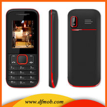 Direct Factory Price 1.8 INCH GSM FM Dual Sim Unlocked Quad Band GPRS Mobile Phone Online Shopping Mobile 1015