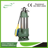 China submersible water pump home depot