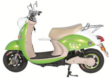 electricity motorcycle electric motorcycle