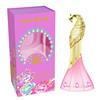 Birds Queen women perfume pink, branded perfume 30ml