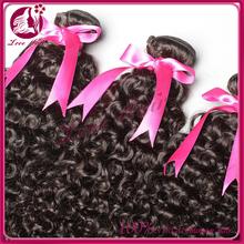 filipino hair Best Belling AAAAAA 100% Unprocessed Filipino deep wave Hair Filipino Virgin Remy Hair