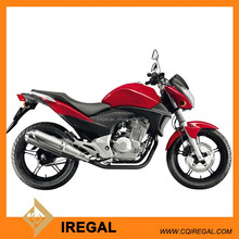 200cc racing motorcycle for sale cheap
