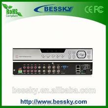 H.264 8CH DVR,manual car cam hd car dvr,kpsec mpeg4 network dvr,h 264 4 channel dvr