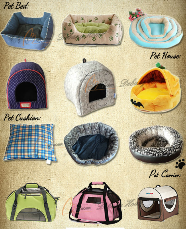 Customized Cheap Practical Durable Convenient Pet Carrier Dog