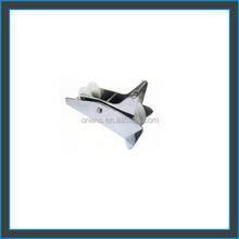 Wholesale Alibaba Fishing Boat marine bow roller