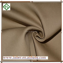 3/1 tc twill fabric 80/20 240gsm for coverall