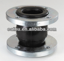 rubber expansion joint price competitive