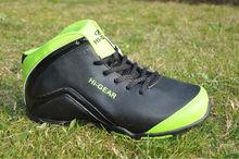 Fashion MVP basketball shoes good quality cheap sport shoe