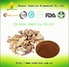 100% natural high quality angelica sinensis extract Ligustilide 1%, 1.5%