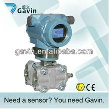 4-20ma Smart Pressure Transmitter