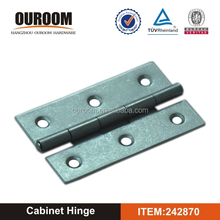 Top Brand In China Professionl 135 Degree Kitchen Cabinet Hinge