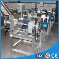 Automatic coconut dehusking machine / coconut dehusker on sale