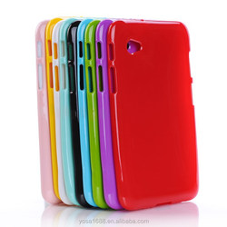 YOSA trade assurance silicone case for tablet 7.85