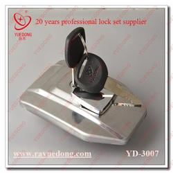 YUEDONG Motorcycle Parts Harley For Wholesales